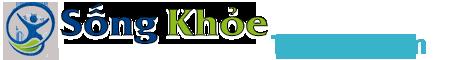 Sống Khỏe – Kiến Thức Sống Khỏe – Sức Khỏe Nam Nữ – Bài Thuốc Hay